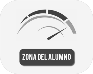 zona-alumnos